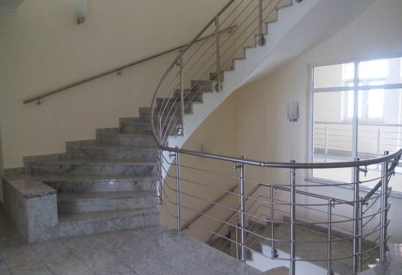residential development abuja
