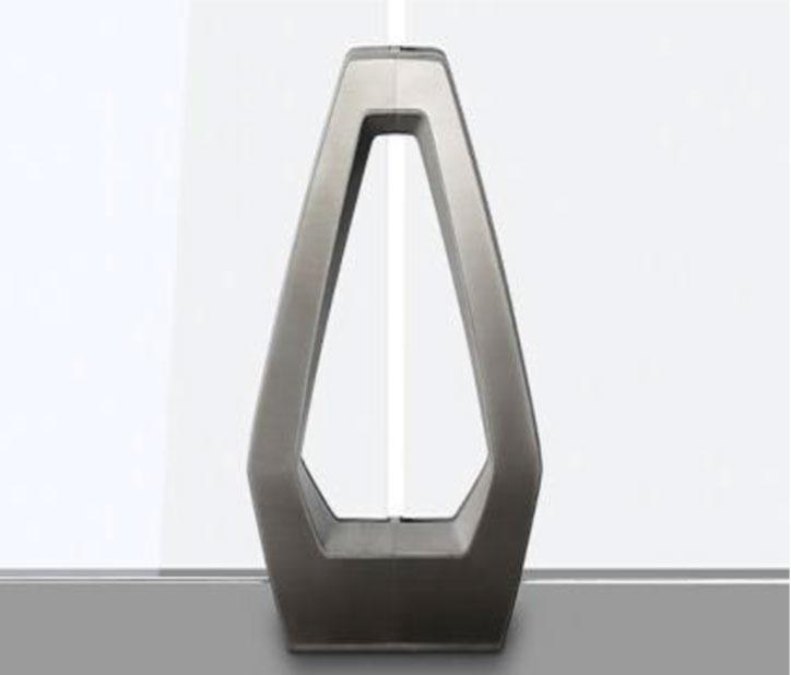 Easy Glass Air
