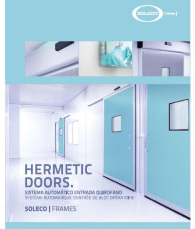 Hermatic-Doors
